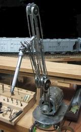 Dental Drill Engine