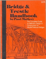 Bridge and Trestle Handbook