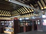 Laramie Station
