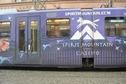 Portland LRT 3