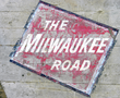 The_Milwaukee_Road-Rosalia