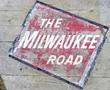 The_Milwaukee_Road-Rosalia