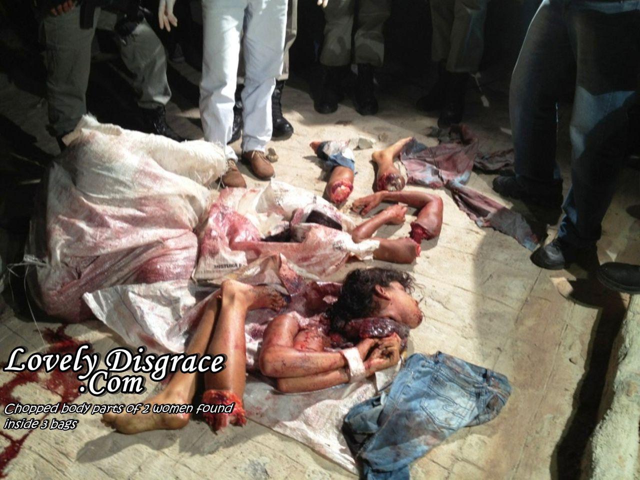 Просмотр бесплатно фото трупов женщин 2 фотография