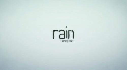 rainロゴ