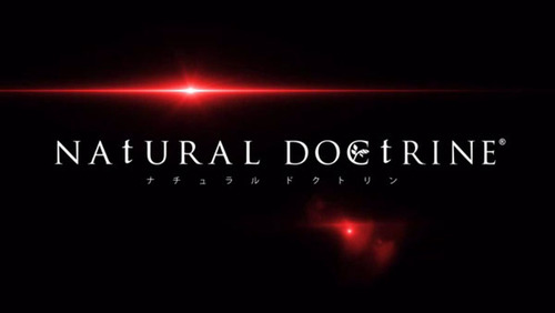 natural-doctrine-title