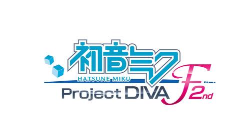 DIVAF2ロゴ