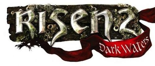 リズン2ロゴ
