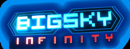 BSI-main-logo