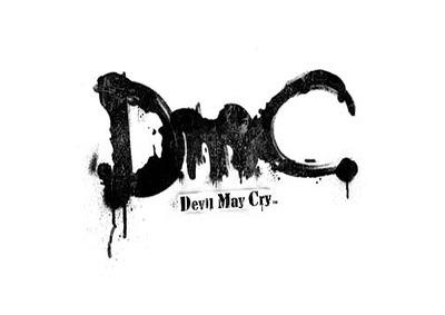 DMCタイトル01