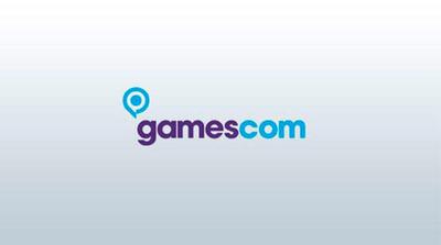 ゲームズコム2011タイトル