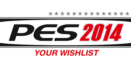 PES2014ロゴ