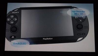 PSP2-01