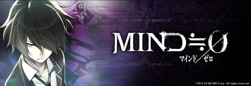 mind0