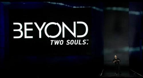 Beyondロゴ1