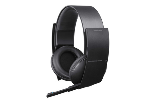 sony-ps3-wireless-stereo-headset