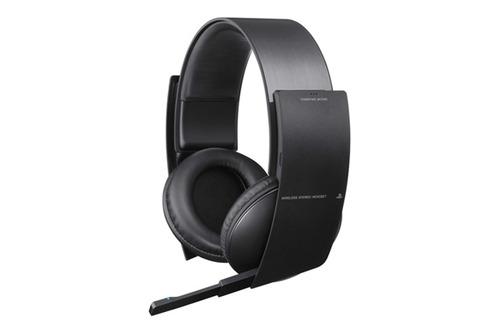 sony-ps3-wireless-stereo-headset