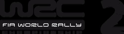 wrc2ロゴ