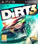 Dirt3パッケージ