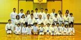 審査会2008