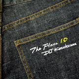 flava10front