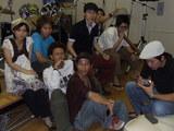 SANTA HELENA CABERNET SAUVIGNON ¥2000 ORCHESTRA (from GRATO)」