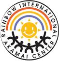 akamai center