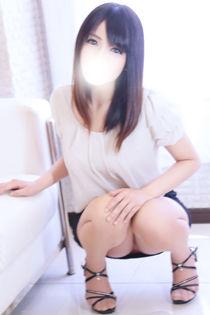 210x315_01