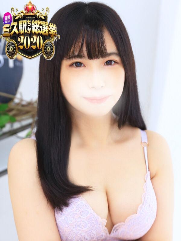 haruno_600-800-2