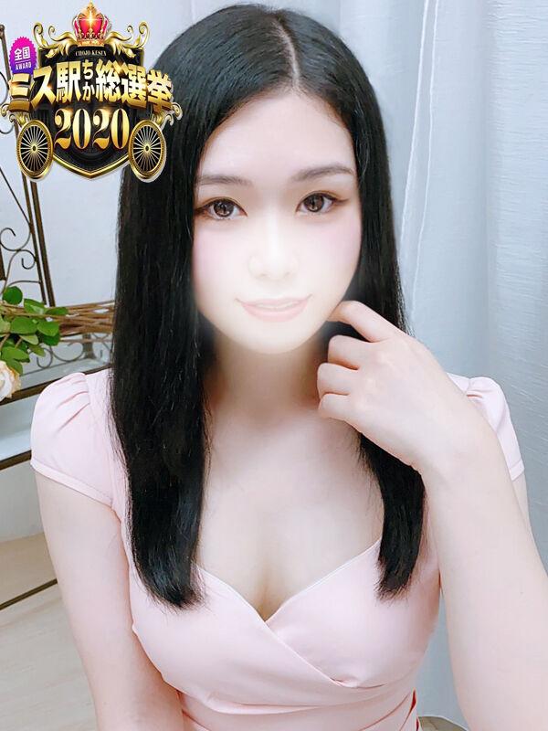 yurika_-600-800