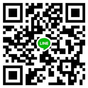 DG求人LINE-1-300-300