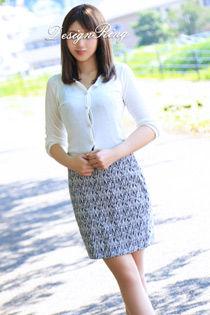 もなみ(26)Iカップ MGS[素人:若妻(26歳)-BUST:爆乳] …
