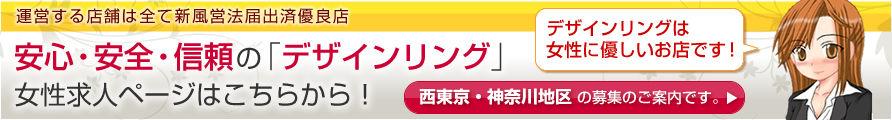 banner_892_120