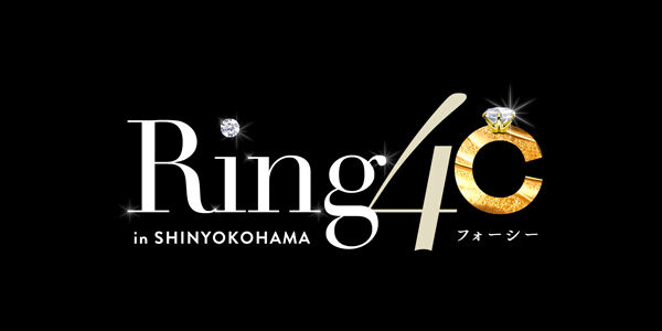 logo_shinyoko_600-300
