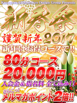 DG新春祭2017 300x400