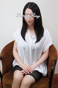 D上野なゆさん-330