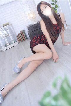 yua240360