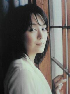 奥貫薫の画像 p1_13
