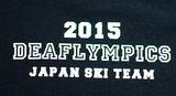 japan team4
