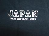 japan team3