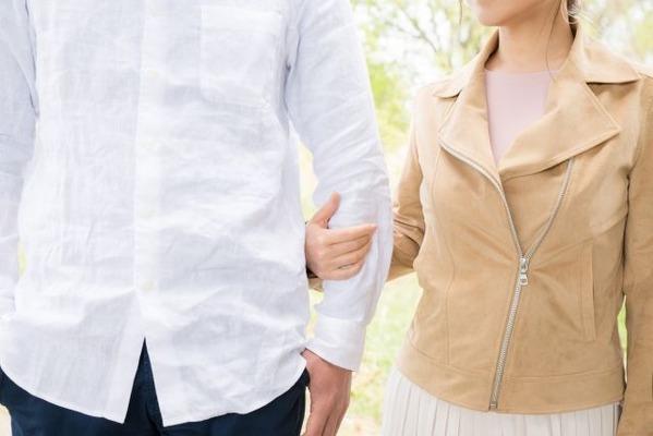 20歳の悩み!婚活パーティー後のデートが続かないときの対策