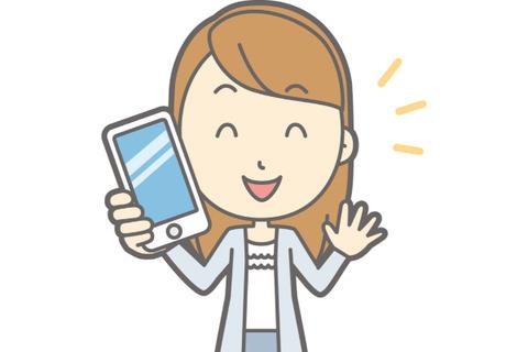 20歳!社会人の出会いの場は恋活アプリを利用して対策!