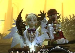 DN 2011-09-19 00-32-11 Mon