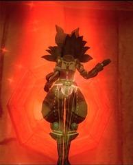 DN 2011-10-02 01-04-35 Sun