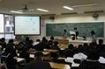 09東海春論題研究会01