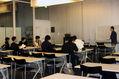 東北初心者講座09-01