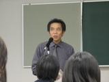 H20東海支部振り返り講座3