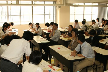 2008 関東大会2