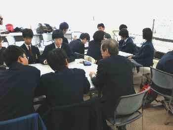 北海道ブレスト1