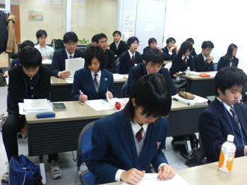 北海道春講座071