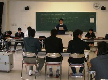 北海道秋季大会06